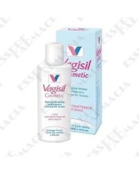 Vagisil Cosmetic Detergente Intimo 250 ml
