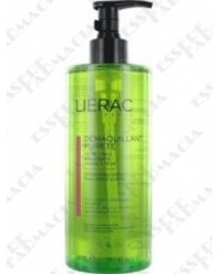 Lierac Demaquillant Purete 400 ml