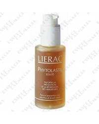 Lierac Phytolastil Solution 75 ml