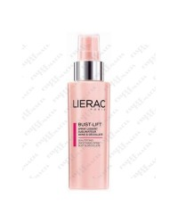 Lierac Bust Lift Spray Levigante 100 ml