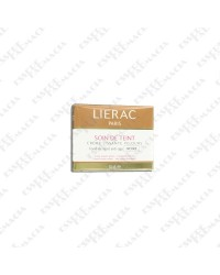 Lierac Fondotinta Anti-age Crema Golden 30 ml