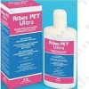 Ribes Pet Ultra Shampoo - Balsamo 200 ml