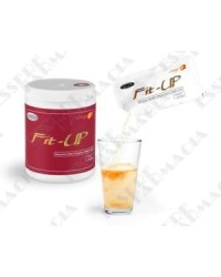 Fit Up 500 g nrg One