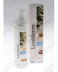 Leniderm Spuma pH 7 200 ml
