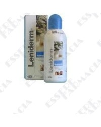 Leniderm Shampoo pH 7 250 ml