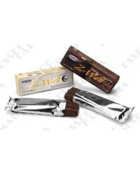 Z-Well Bar Double Chocolate nrg One
