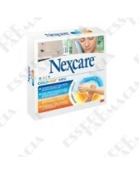 Nexcare ColdHot Mini 10x10