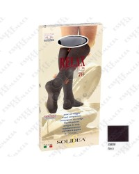 Solidea Relax 70 Gambaletto Unisex M