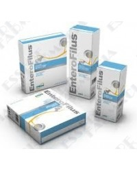 Enterofilus 12 fialette da 10 ml
