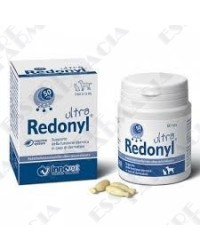 Redonyl Ultra 150 mg dai 12 kg in su