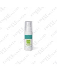 Deo Spray Bioattivo The Verde Essere Farmacia 100 ml