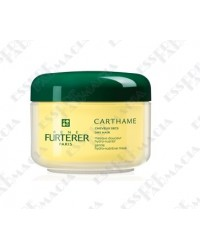 Renè Furterer Carthame maschera nutriente 200 ml