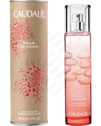 Caudalie Acqua Fresca Figue de Vigne 50 ml
