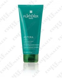 Rene Furterer Astera Fresh shampoo lenitivo 200 ml