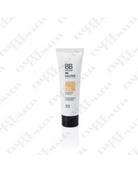 BB Cream Viso 01 50 ml