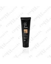 CC Cream 01 Dolomia Make Up 50 ml