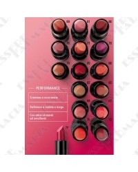 Rossetto Dolomia 62 Barbarella 4 ml