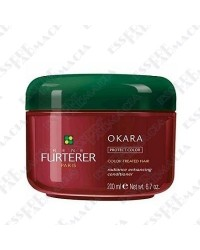 Rene Furterer Okara maschera sublimatore di luminosita 200ml
