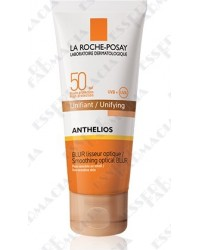 La Roche Posay Anthelios Solare SPF 50+ Crema Colorata Uniformante Rosé 40 ml