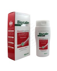 Bioscalin Volumizzante Shampoo 200 ml