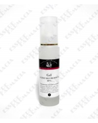 Gel Acido Ialuronico 40% EssereFarmacia 50 ml