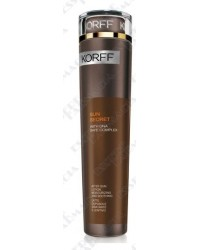 Korff Sun Secret Latte Doposole 200 ml
