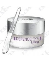 Bionike Defence Eye gel lifting 15 ml