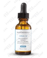 Serum 10 SkinCeuticals 30 ml