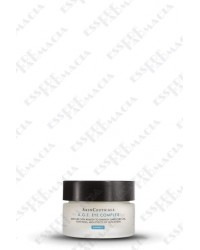 A.G.E. Eye Complex SkinCeuticals 15 ml