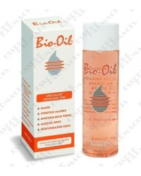 Bio Oil Olio 200 ml