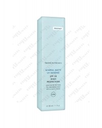 Mineral Matte UV Defense SkinCeuticals 30 ml spf 30