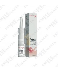 Ectoal Collirio 10 ml