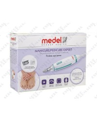 Medel Beauty Manicure Pedicure Expert