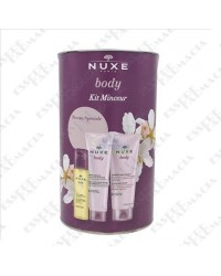 Nuxe Body Kit Minceur