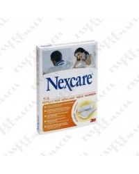 Nexcare Neck Warmer Cartucce 6 Refills