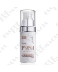 Bionike Defence Color High Protection 305( cognac)