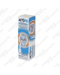 Actifed Decongestionante spray nasale soluzione 10 ml