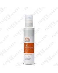 Spray Solare 30 150 ml EssereFarmacia