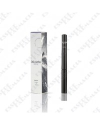 Eyeliner Dolomia Make-Up 02 Nero