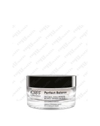 Korff Perfect Balance Crema Contorno Occhi 15 ml