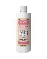 MAMI Milano L'Essenza Diamante Rosa 500 ml