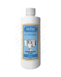 MAMI Milano L'Essenza Brezza 500 ml
