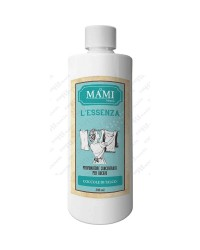 MAMI Milano L'Essenza Coccole di Talco 200 ml