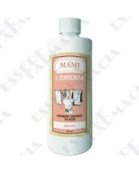 MAMI Milano L'Essenza Argan 500 ml