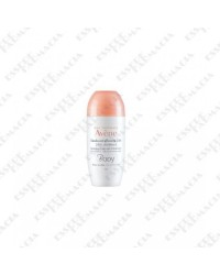 Avene Deodorante 24 H roll-on 50 ml