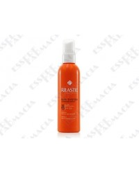 Rilastil Sun System SPF 6 Spray 200 ml