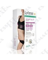 Lytess Reggiseno Lift Up L/XL